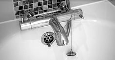 Six Best Plumbing Tools for a Beginner Basin Wrench, Plumbing Companies, Plumbing Tools, Pipe Wrench, Plumbing Problems, Adjustable Wrench, Home Inc, Business Marketing, Marketing Ideas