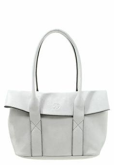 Window Shopping, Tote Bag, Bags, Fashion, Handbags, Moda, La Mode, Carry Bag, Tote Bags