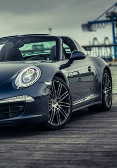 Porsche 911 Targa  cars, sports cars