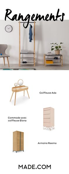 Dont sacrifice style when it comes to furniture storage. Our designers have nifty solutions for all your storage needs from wall shelves to sideboards to benches with storage space. Wall Storage Shelves, Storage Spaces, Interior Design Living Room, Living Room Designs, Kitchen Interior, Dressing Room Design, Furniture Design, Furniture Storage, Find Furniture