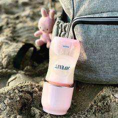 Third Pregnancy, Bottle Warmer, Ali Larter, Chloe, Restaurants, Traveling, Breast, Milk, Parenting