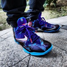 low priced af784 12022 Nike Lebron 11