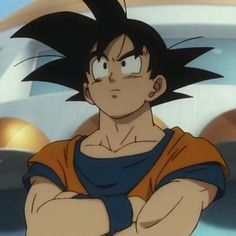 Shintani style is best Fight me Anime Ai, Manga Anime, Dragon Ball Z, Dbz, Anime Faces Expressions, Akira, Goku Pics, Otaku, Son Goku