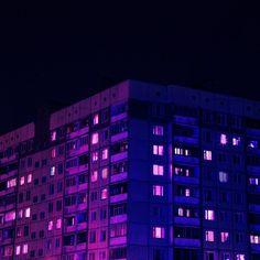 purple fantasy shared by she on We Heart It Violet Aesthetic, Aesthetic People, Purple Aesthetic, Stephanie Brown, Saints Row, Purple Themes, Widowmaker, Overwatch, Purple Rain