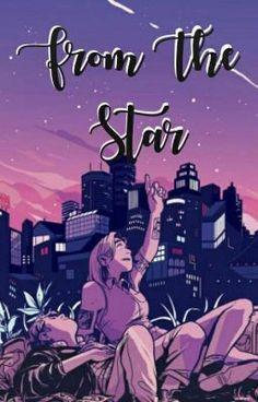 Feel close but, distant fact. || Copyright 2017, Nabila Wardani - All… #teenfiction # Teen Fiction # amreading # books # wattpad