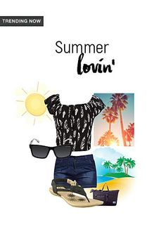 Check out what I found on the LimeRoad Shopping App! You'll love the look. look. See it here https://www.limeroad.com/scrap/590bd961f80c242113e09adc/vip?utm_source=58f6cf98e6&utm_medium=android