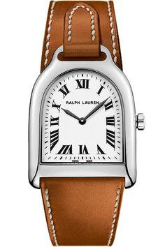 Ralph Lauren Watches | Tourneau