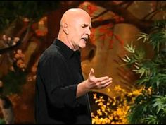 Change your thoughts - Change your life - Dr. Wayne Dyer 1of 5 (Living the wisdom of the... Tao Te Ching)