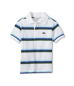 aa873f618 19 Best lacoste images in 2019 | Polo shirts, Men wear, Lacoste men