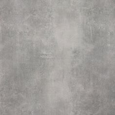 FKEU Beton Grau Bodenfliese 60X60 cm R9 Art.-Nr.: FKEU0990369