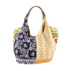7b8d8fdd4c0c Natural New Age Mum s Christmas Gift Guide - Natural New Age Mum Kantha  Stitch