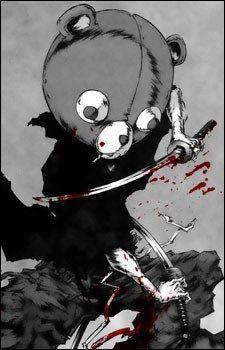 Samurai Anime, Afro Samurai, Samurai Tattoo, Samurai Art, Comic Anime, Comic Art, Manga Anime, Anime Art, Comic Pictures
