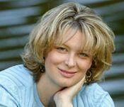 Author Kristin Hannah biography and book list