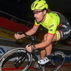 Ciao Fabian Cancellara @tdwsport
