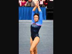 Gymnastics Music: We Will Rock You - YouTube