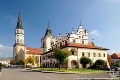 levoča pamiatky - Hľadať Googlom Bratislava, Budapest, Images Google, Place Of Worship, Locs, Mansions, House Styles, World, Puzzle Online