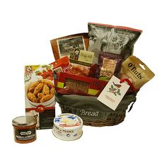 Festive Savoury Assortment Christmas Gift Baskets, Christmas Gifts, Men And Babies, Best Gift Baskets, New Zealand, Baby Gifts, Festive, Gifts For Her, Fruit
