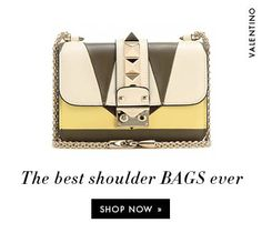 mytheresa.com - Current week - New Arrivals - Luxury Fashion for Women / Designer clothing, shoes, bags