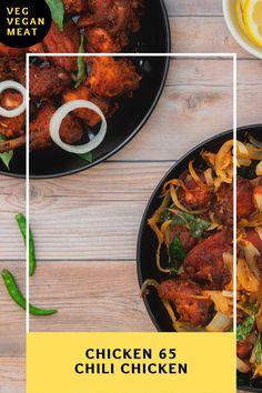 Spicy Chicken Recipes, Indian Chicken Recipes, Veg Recipes, Curry Recipes, Indian Food Recipes, Cooking Recipes, Tandoori Recipes, Halal Recipes, Snacks Recipes