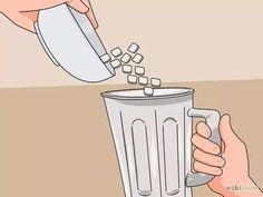 Imagen titulada Make Virgin Coconut Oil Step 4