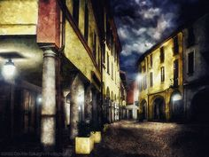 Davide Solurghi Photography - Recent Work - Piazza Marconi   https://davidesolurghi.wixsite.com/photography - https://www.facebook.com/davidesolurghiphotography - https://500px.com/davidesolurghiphotography - https://www.flickr.com/photos/davide_solurghi/ - https://www.instagram.com/davidesolurghi/ - https://davidesolurghi.deviantart.com/ - https://twitter.com/Davidesolurghi ©Davide Solurghi All Rights Reserve
