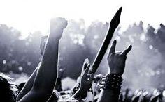 heavy metal page background - Yahoo Image Search Results The Animals, Joss Stone, Buddy Guy, Robert Johnson, Joe Cocker, Skid Row, Patti Smith, Joan Jett, The Black Keys