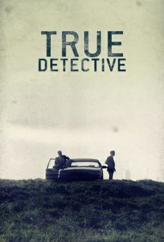 """...human consciousness is a tragic misstep in evolution"" speech - True Detective"