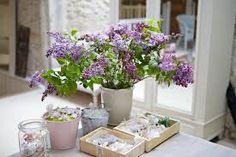 bouquet jacinthe - Recherche Google