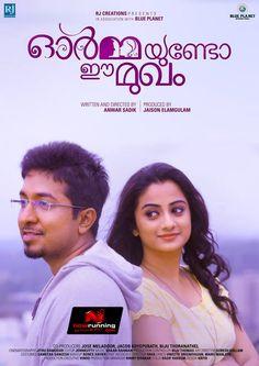 Malayalam full movie da thediya online dating