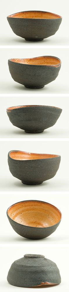 Lisa Hammond http://www.lisahammond-pottery.co.uk/gallery11.html