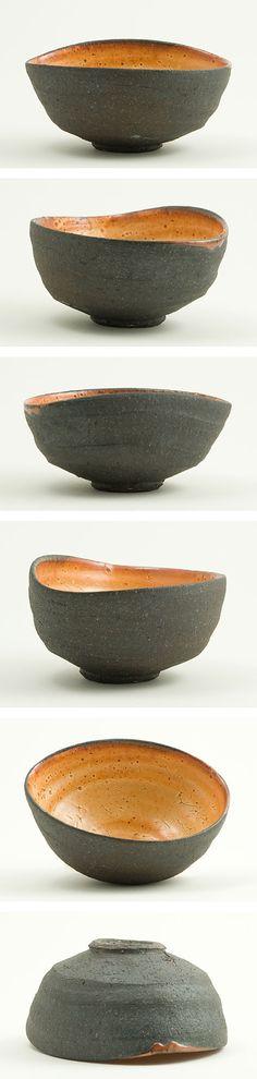 Lisa Hammond http://www.lisahammond-pottery.co.uk/gallery11.html