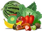 Welcome to Detroit Smart Healthy Eating at www.dshei.weebly.com Promoting Healthy Eating for a Healthier World!