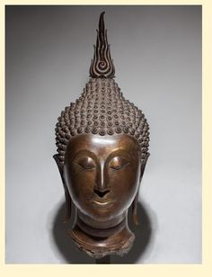 Image from http://www.templegallery.com/items/2100-2199/2165/full.jpg.