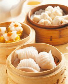 Food Places, Dim Sum, Aesthetic Food, Food Menu, Street Food, Asian Recipes, Food Inspiration, Love Food, Cravings
