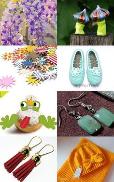 Special Thank You Treasury  by Carol on Etsy--Pinned with TreasuryPin.com
