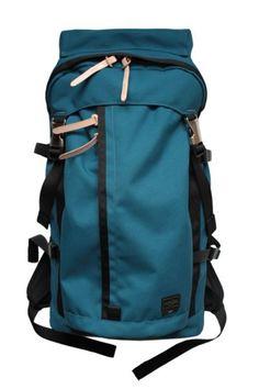 c57690fbaf Beauty   Youth x MUG x Porter Rucksack Gym Backpack