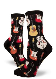 Sock It To Me Santa Epub