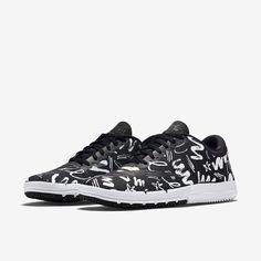 Nike Free SB Premium Zapatillas de skate - Hombre. Nike Store ES