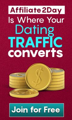 1 affiliate marketing