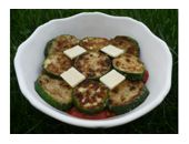 Medifast Fried Zucchini recipe    Click on the picture above to learn how to make this simple medifast recipe by yourself!