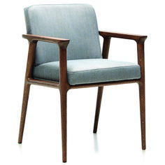 Moooi Zio Dining Chair