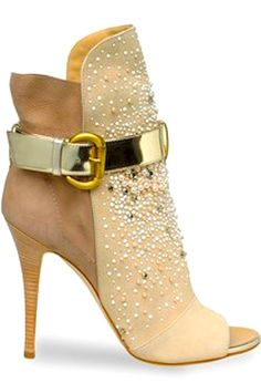 Giuseppe Zanotti SHOE ADDICT |2013 Fashion High Heels|