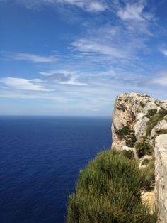 formentor beach Mallorca Europe, Beach, Water, Travel, Outdoor, Majorca, Gripe Water, Outdoors, Viajes