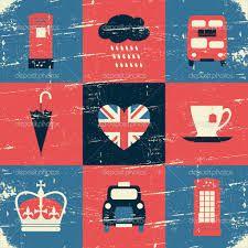 london desenho - Pesquisa Google