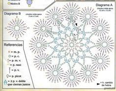 95609976_large_crochetemodax2.jpg (700×551)