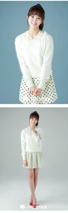 Child Actress Kim So Hyun..... super love her. so talented & what a cutie <3