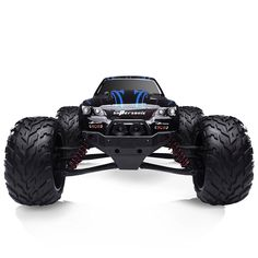 The remote control car has become a popular toy among adults. It is an advanced and well-designed car that is designed for those who love the stunning moves of the RC car. It is ...