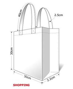 Hello we provide you the ideas for the bags manufacturing because we are the bags manufacturer.