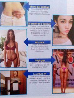 Anorexia nerviosa. La redes sociales tienen gran parte de culpa... - Infografía http://infografiasalud.com/anorexia-nerviosa-la-redes-sociales-tienen-gran-parte-culpa/