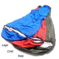 Hunka XL bivvy bag - Kelp- Tents & Shelter Outdoor Gear Shop - Alpkit